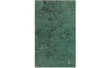 Ковровый микс зеленый GK00018