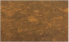 Песчаный микс GK00006