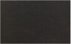 Черная пантера GK00001