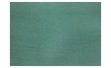 Зеленый микс 002  GK00015