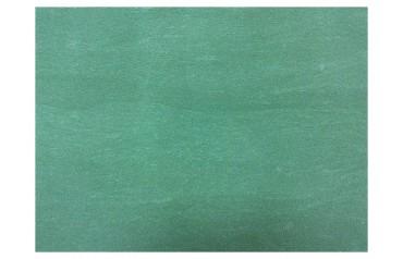 Зеленый микс 001  GK00014