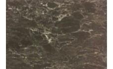 Черный мрамор GK00002